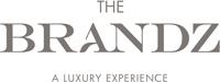 TheBrandz Logo